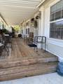 602 Spruce Road - Photo 3