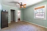 6355 Pine Street - Photo 17