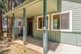6355 Pine Street - Photo 2