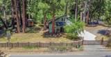 6355 Pine Street - Photo 3