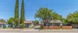 146 Magnolia Avenue - Photo 1