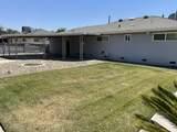 3016 Laurel Avenue - Photo 14