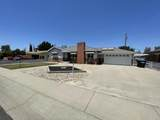 3016 Laurel Avenue - Photo 2