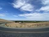 0 Rocky Hill Drive - Photo 1