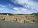 0 Rocky Hill Drive - Photo 2
