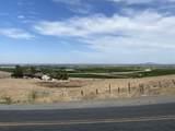 0 Rocky Hill Drive - Photo 3