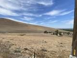 0 Rocky Hill Drive - Photo 7