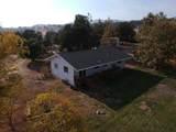 40783 Blue Oak Drive - Photo 1