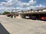 1411 Divisadero Street - Photo 7