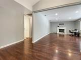 31175 Tower Road - Photo 10