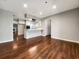 31175 Tower Road - Photo 12