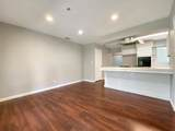 31175 Tower Road - Photo 14