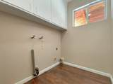 31175 Tower Road - Photo 15