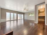 31175 Tower Road - Photo 16