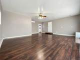 31175 Tower Road - Photo 18