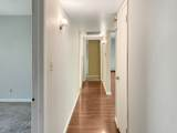 31175 Tower Road - Photo 19