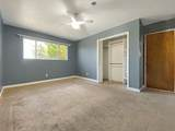 31175 Tower Road - Photo 20