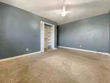 31175 Tower Road - Photo 21