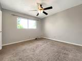 31175 Tower Road - Photo 22