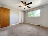 31175 Tower Road - Photo 23