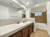 31175 Tower Road - Photo 24