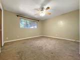31175 Tower Road - Photo 26