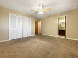 31175 Tower Road - Photo 27