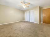 31175 Tower Road - Photo 28