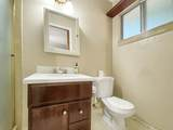 31175 Tower Road - Photo 29