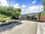 31175 Tower Road - Photo 3