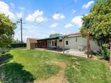 31175 Tower Road - Photo 31