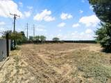 31175 Tower Road - Photo 33