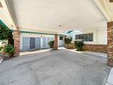 31175 Tower Road - Photo 5