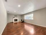 31175 Tower Road - Photo 7