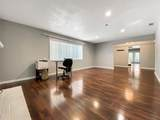 31175 Tower Road - Photo 8