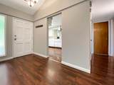 31175 Tower Road - Photo 9