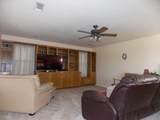 6208 Avenue 408 - Photo 9