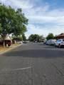 301 Presidio Avenue - Photo 9