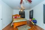 39412 Road 40 - Photo 33
