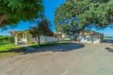 39412 Road 40 - Photo 37
