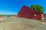 39412 Road 40 - Photo 43