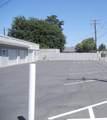 239 Pine Street - Photo 14
