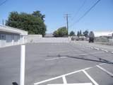 239 Pine Street - Photo 5