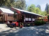 45181 Rainbow Ranch Drive - Photo 1