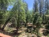 45181 Rainbow Ranch Drive - Photo 22