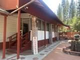 45181 Rainbow Ranch Drive - Photo 23
