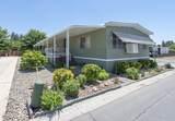 5505 Tulare Avenue - Photo 1