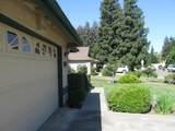 5949 Judy Court - Photo 23