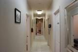 130 Villa Street - Photo 5