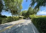 396 High Sierra Drive - Photo 2